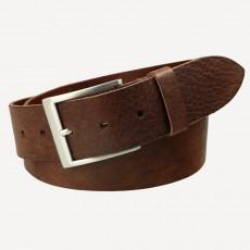 Saddle Vintage Rindledergürtel