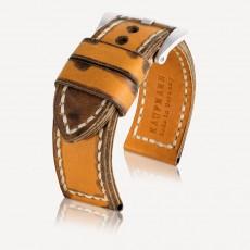 US Baseball Glove-Leather